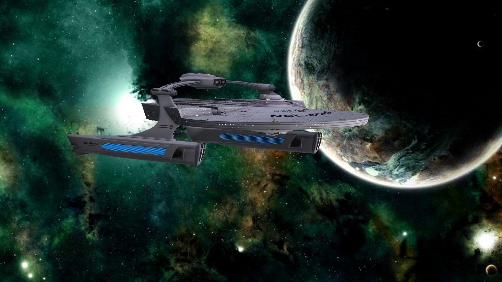 USS_Dunbar