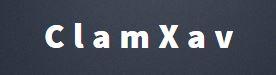 ClamXav for Macs